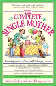 complete_single_mother_lg