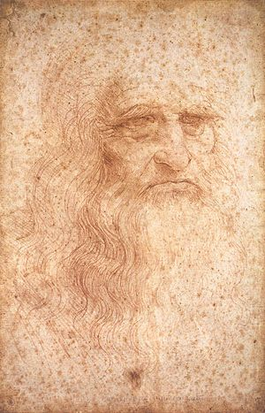 300px-Leonardo_da_Vinci_-_presumed_self-portrait_-_WGA12798
