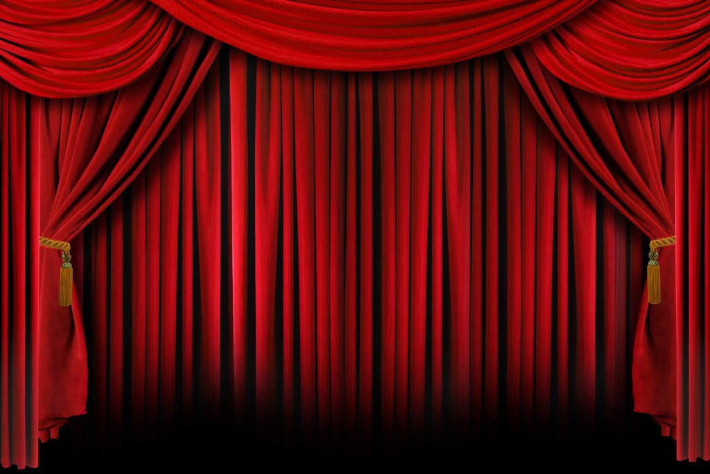 11326-red-curtain-curtain
